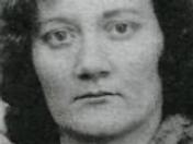 Elín Ólafsdóttir