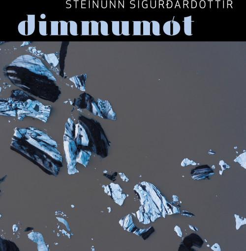 Dimmumot-500x683