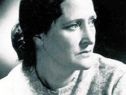 Líney Jóhannesdóttir