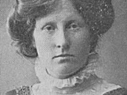 María Jóhannsdóttir
