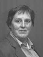 Sigrún Sveinbjörnsdóttir