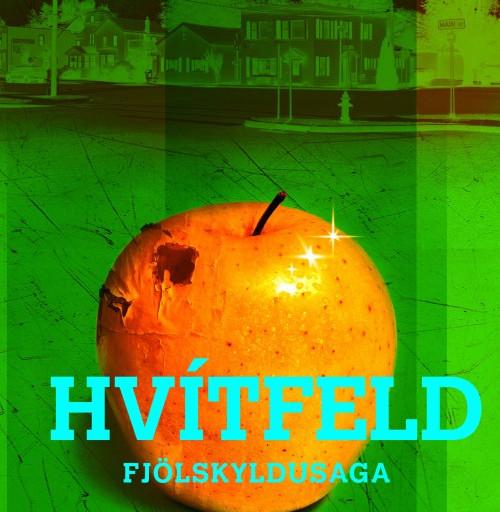 Hvitfeld-500x765