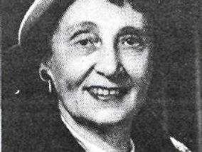 Helga Þ. Smári
