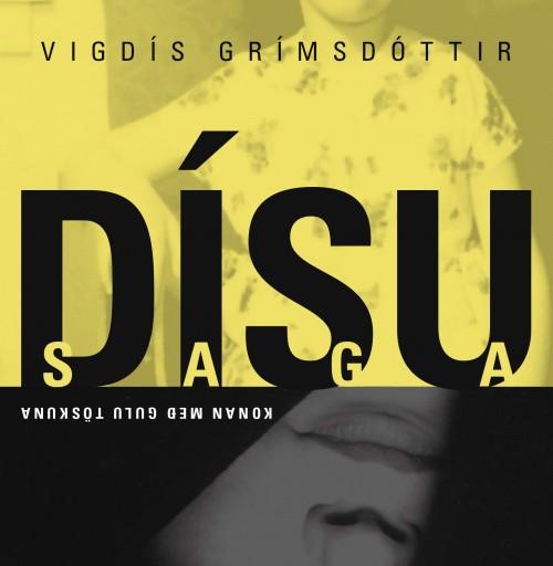 Disusaga-500x767