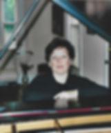 Kamilla Sonkin, piano lesson, norwalk piano lesson, Norwalk piano teacher, piano teacher, art of playing piano, music lesson, adult, children, piano lessons in Wilton, piano lessons in Norwalk, learn to play piano, passion for music,