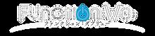 FUnction_W_Logo.png