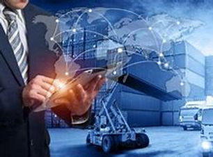 logistics services.jpg