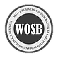 WOSB PNG.png
