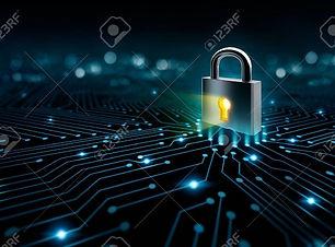 Information Security.jpg