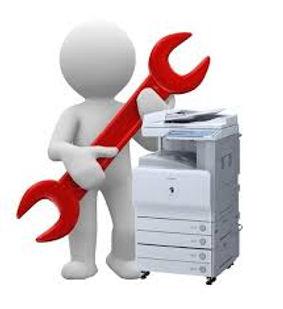 images-repair.jpg