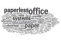 download-paperless.jpg