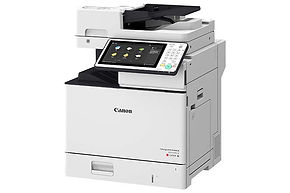 imagerunner-advance-c475if-ifz-img2-675x