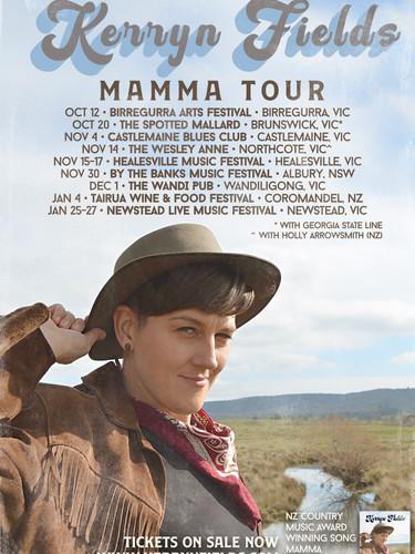 200919 Mamma Tour Poster.jpg