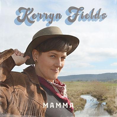 MAMMA Album Cover V3.jpg