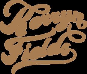 Kerryn%20Fields%20yellow_edited.png