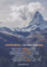 KERRYN FIELDS __ AUTUMN TOUR DATES.jpg