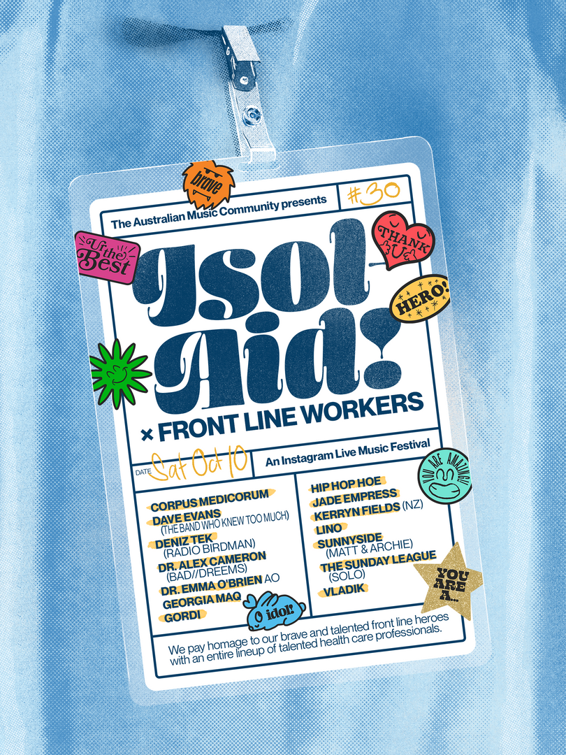 Isol-Aid-30_01-FRONT.png