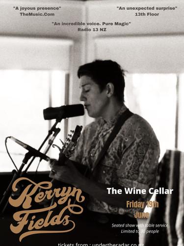 Kerryn Fields Wine Cellar June 19 2020.j