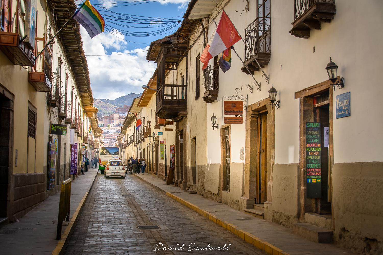 DE - Peru -5311