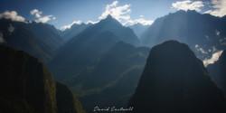 DE - Peru --2