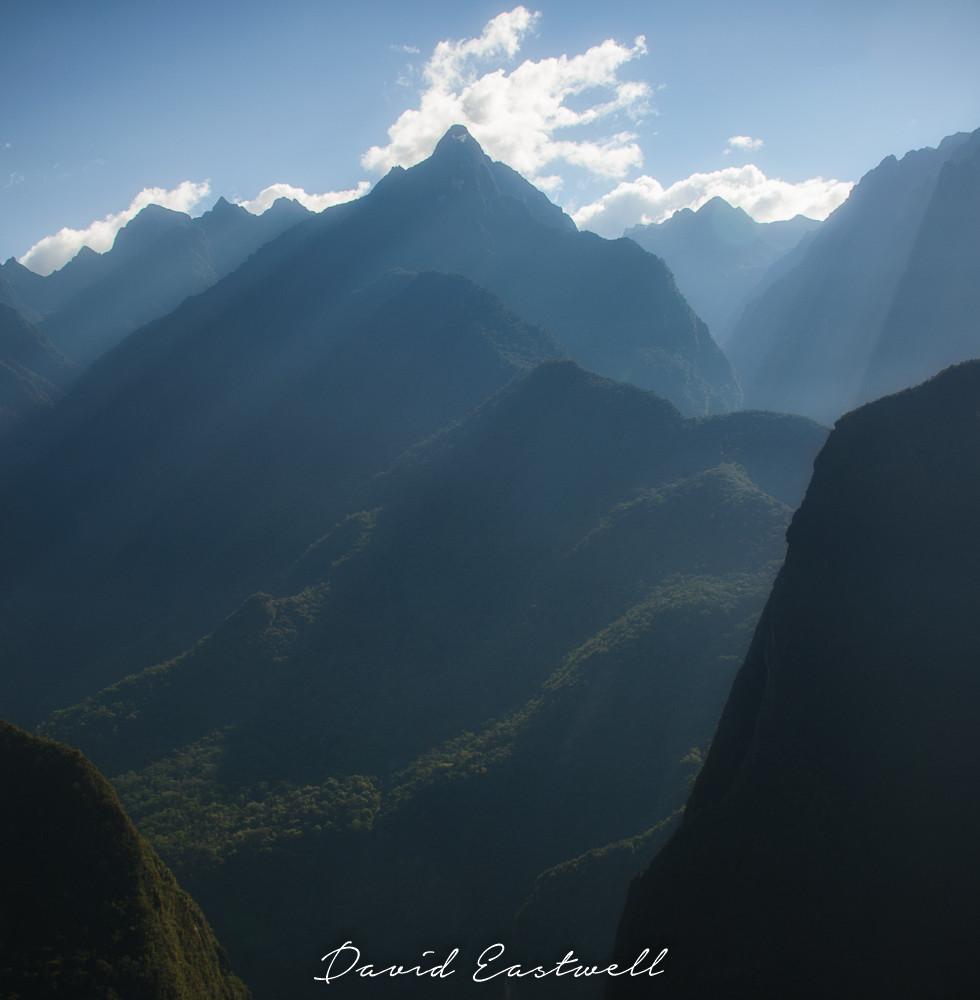 DE - Peru --2.jpg
