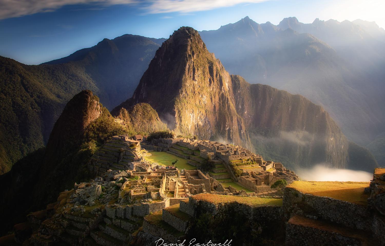 DE - Peru -.jpg