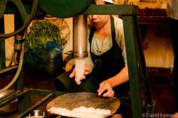 hoi-an-cooking-school_26898386596_o