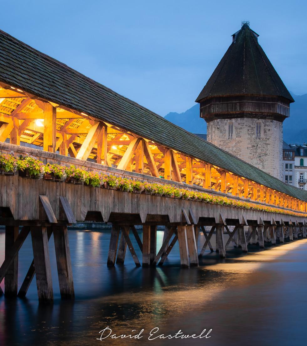 DE - Switzerland-8099.jpg
