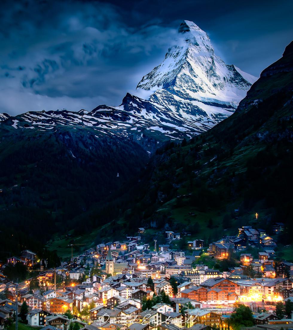 DE - Zermatt-.jpg