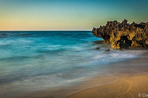 Trigg Beach 2 - WA