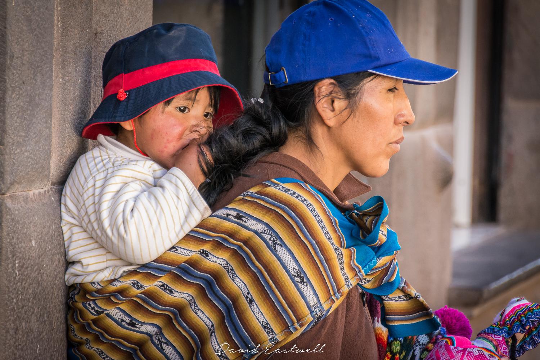 DE - Peru -5291