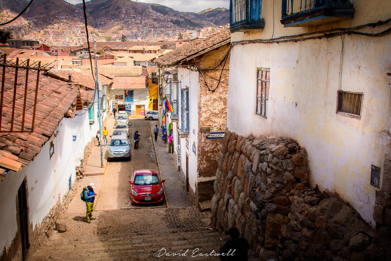 DE - Peru -5314
