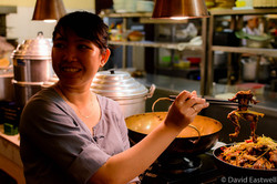 hoi-an-cooking-school_26326468004_o