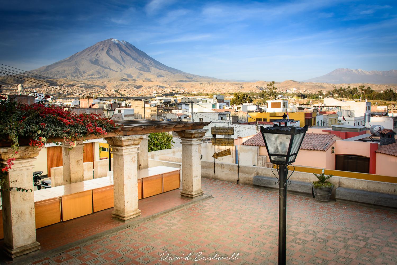DE - Peru -4526