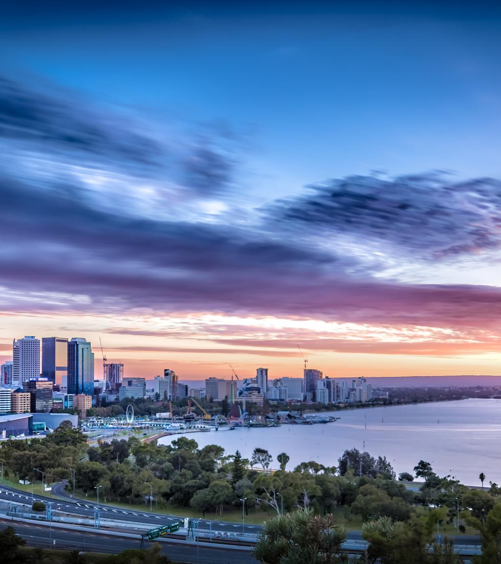 Perth City Sunrise 2017.jpg