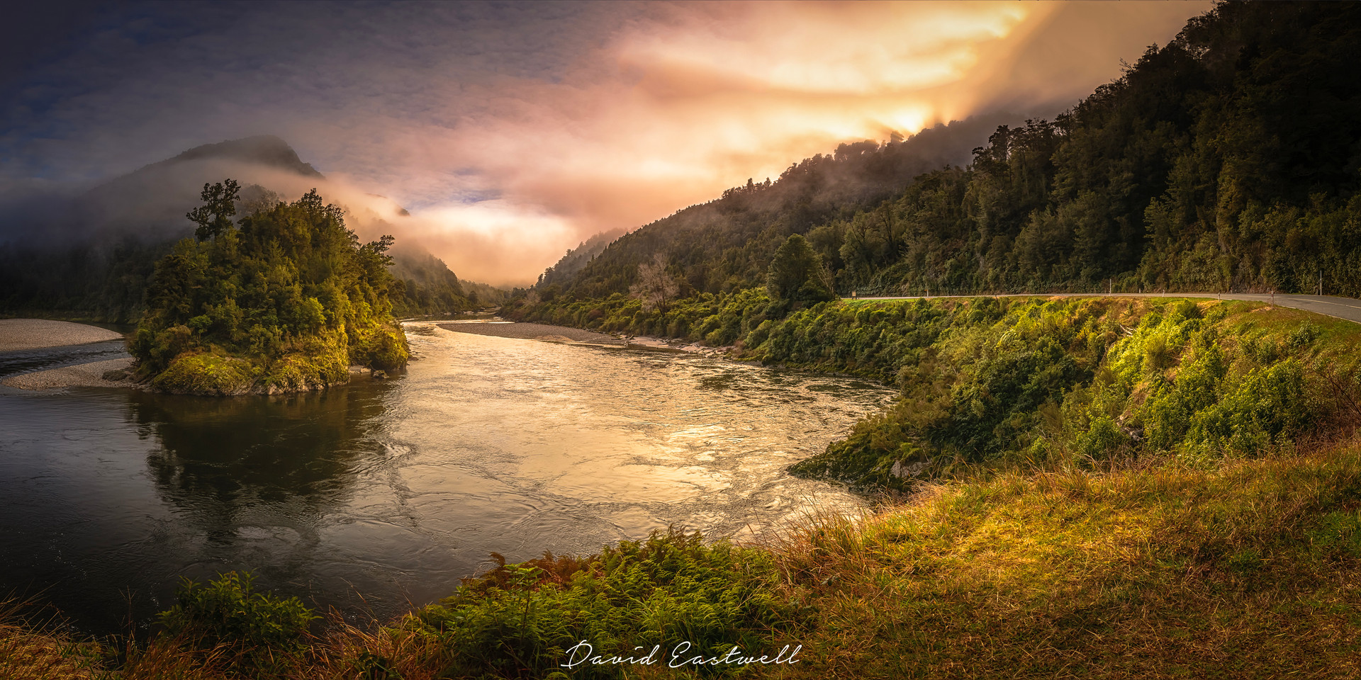 Buller Gorge Clouds.jpg