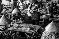 hoi-an-cooking-school_26818530522_o