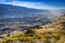 DE - Peru -4587