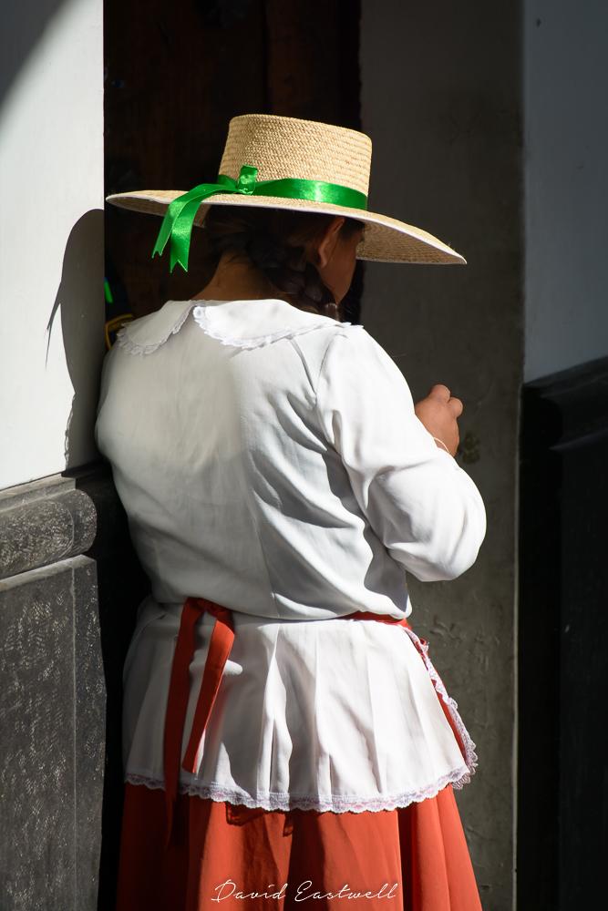 DE - Peru -4837