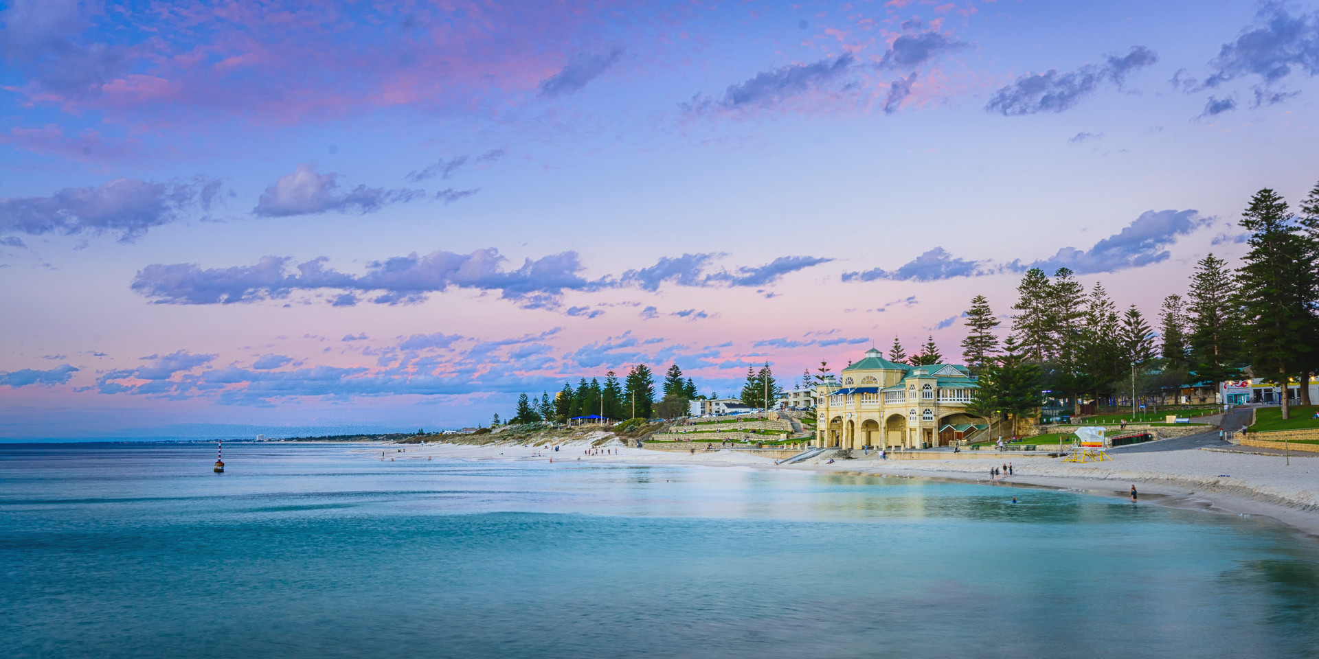 Cottesloe-Sunset.jpg