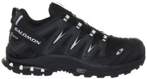 most popular free delivery skate shoes Salomon XA Pro 3D Ultra Gtx Review