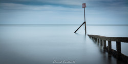 Cam Ocean Water Isle of Wight