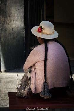DE - Peru -4874