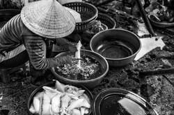 hoi-an-cooking-school_26307876373_o