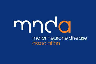 mnd-association-holding-logo.jpg