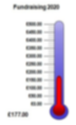 fundraising£177.PNG