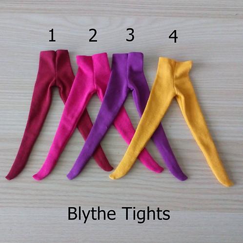 1 pair Blythe Tights