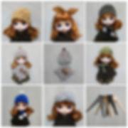 Blythe 002-202001181-tile.jpg