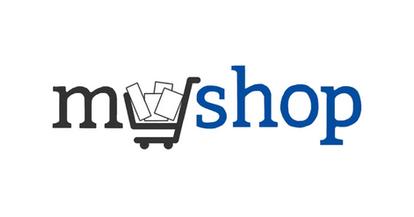 My_Shop_Logo_Transparent.png