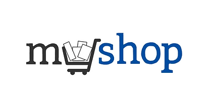 My_Shop_Logo_Transparent.png